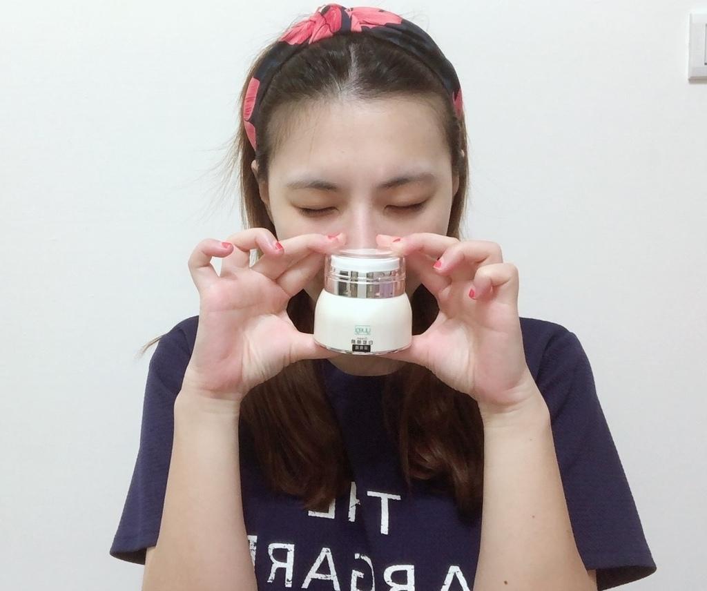 yuegi-14.jpg