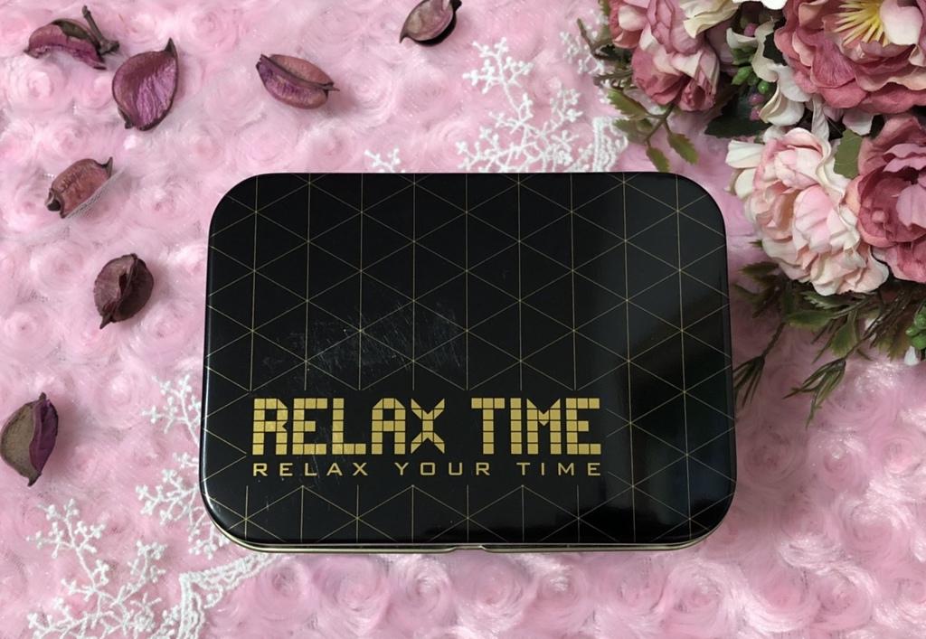 relaxtime-2.jpg