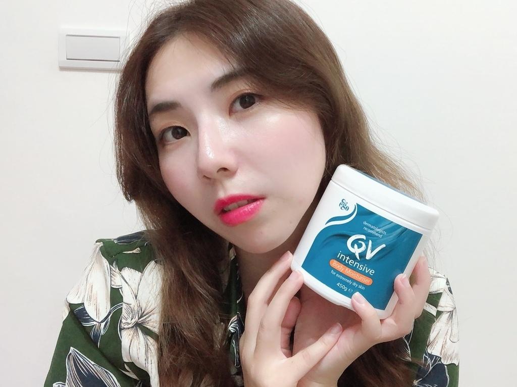 QV重度修護乳膏 -2.jpg