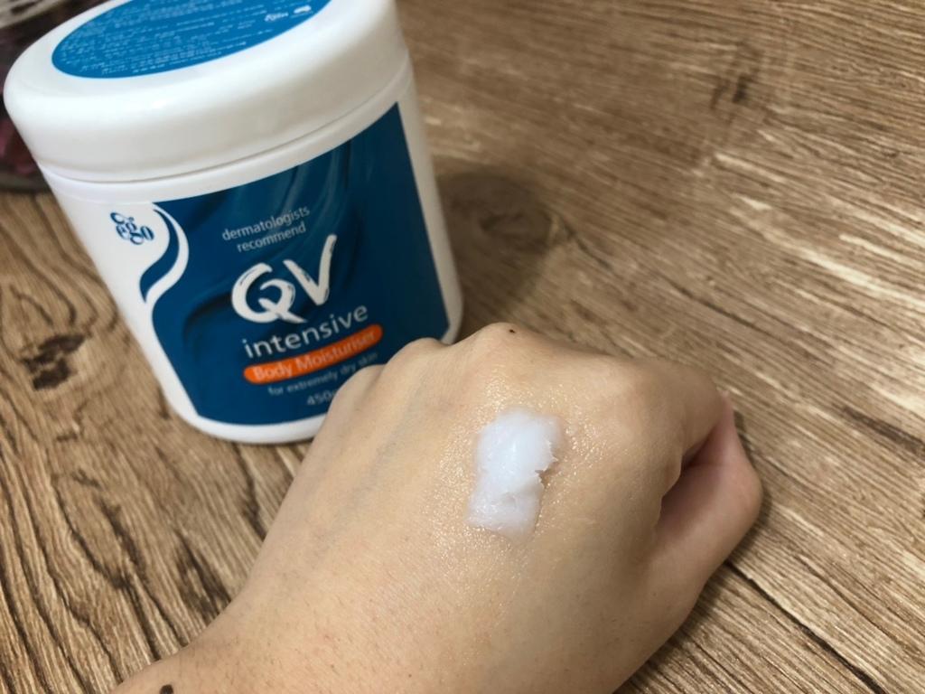 QV重度修護乳膏 -7.jpg