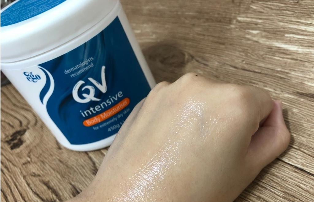 QV重度修護乳膏 -8.jpg