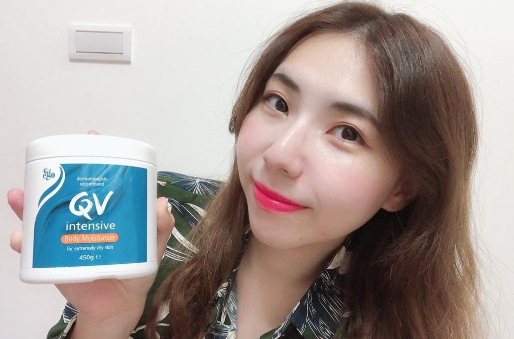QV重度修護乳膏 -11.jpg