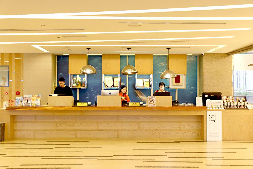 薆悅酒店野柳渡假會館-3.JPG
