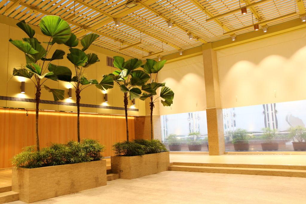 薆悅酒店野柳渡假會館-6.JPG