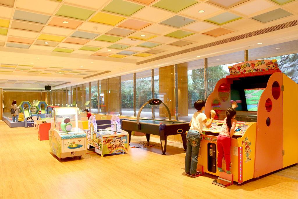 薆悅酒店野柳渡假會館-11.JPG