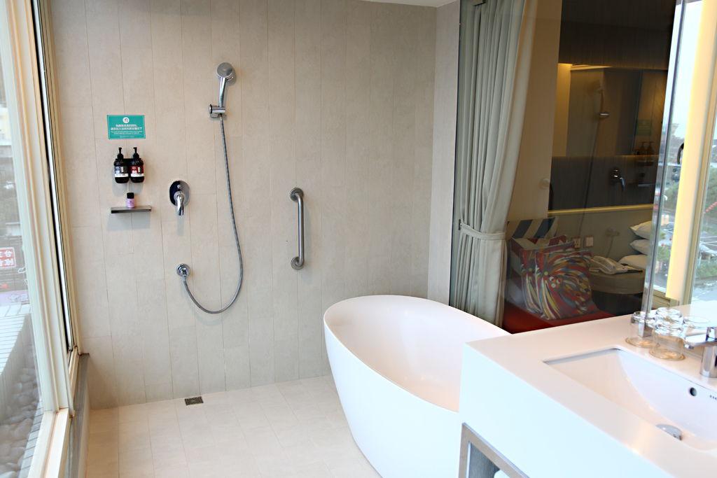 薆悅酒店野柳渡假會館-31.JPG
