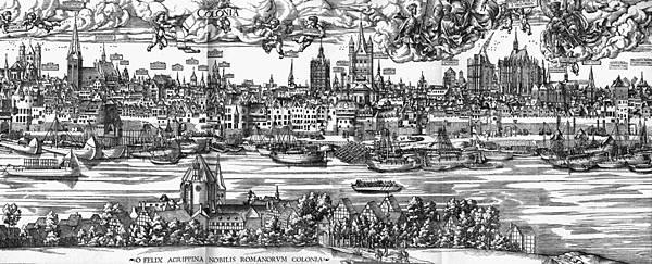 Panorama_Köln