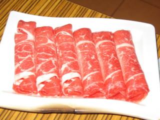 肉類的樣子.jpg