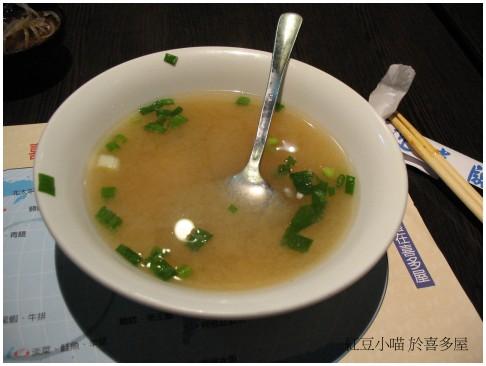 喜多屋鍋類4.jpg