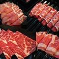 肉類-五喀拉