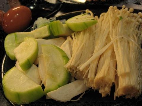 鋤燒-菜.jpg