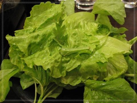 鋤燒-菜2.jpg