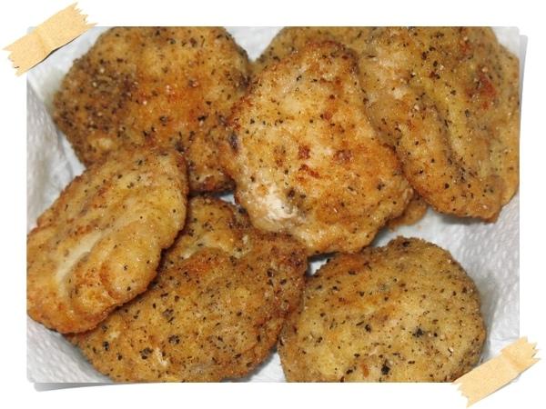 雞塊2.jpg