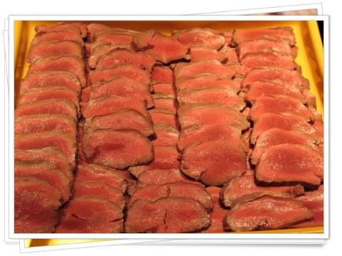 沾美-牛肉.jpg