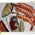 沾美-菜盤4.jpg