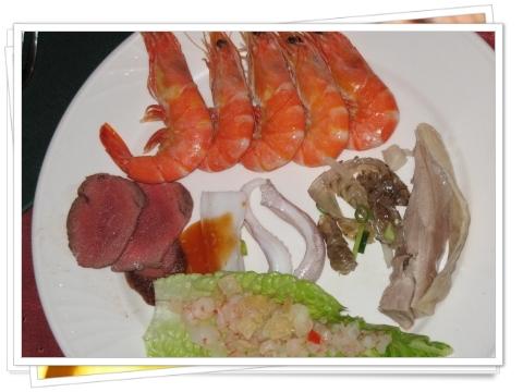 沾美-菜盤5.jpg