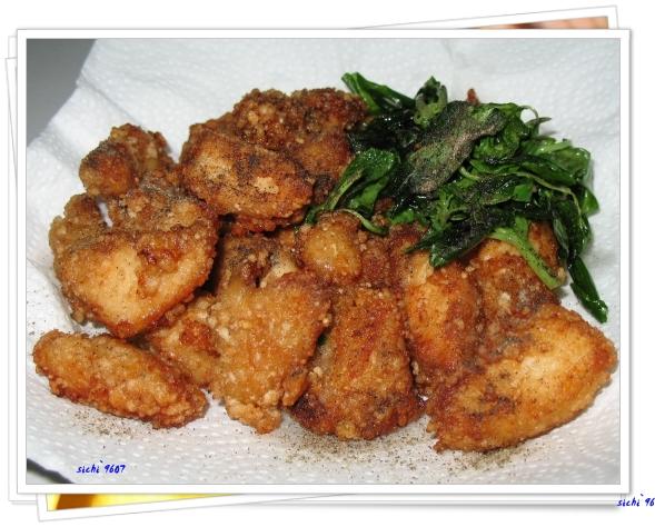 鹽酥雞2.jpg