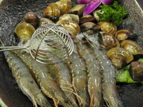 鮮蝦鮮蛤.jpg