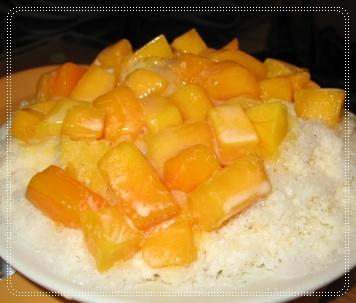 芒果牛奶冰1.jpg