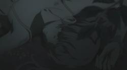 屍鬼1-1.jpg