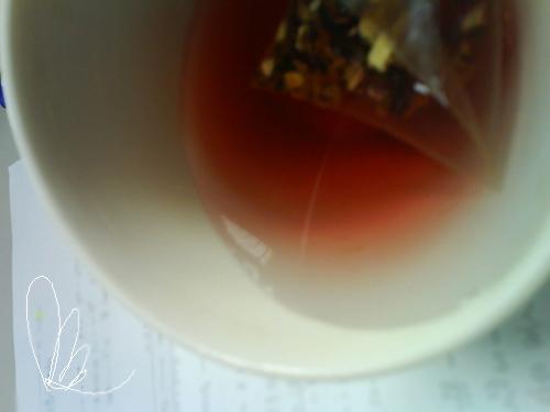 茶.jpg