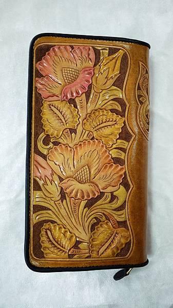 皮雕設計-風琴夾01-2.jpg