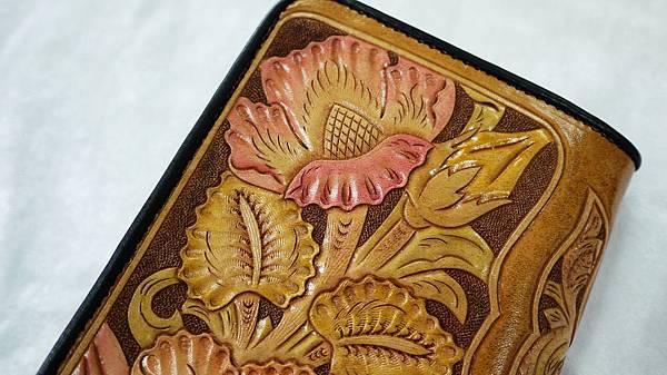 皮雕設計-風琴夾01-3.jpg