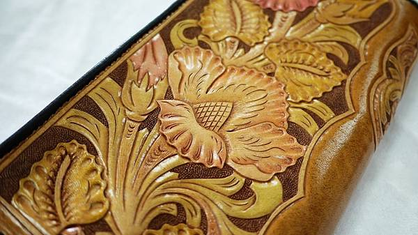 皮雕設計-風琴夾01-4.jpg