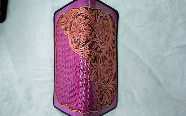 皮雕設計-風琴夾02-1.jpg