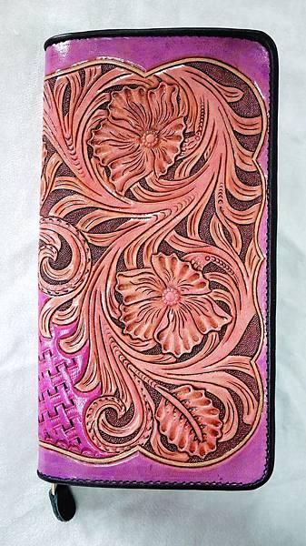 皮雕設計-風琴夾02-2.jpg