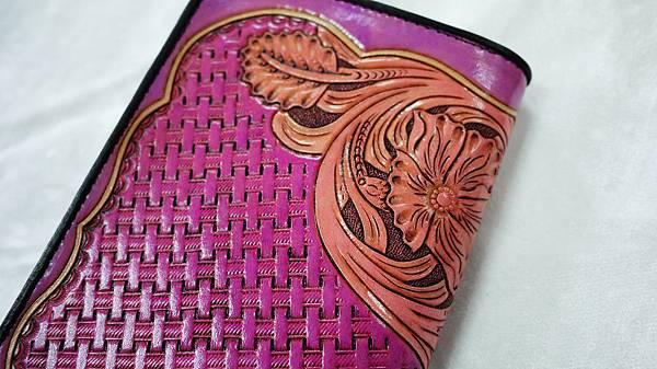 皮雕設計-風琴夾02-3.jpg
