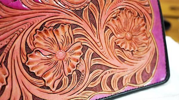 皮雕設計-風琴夾02-4.jpg