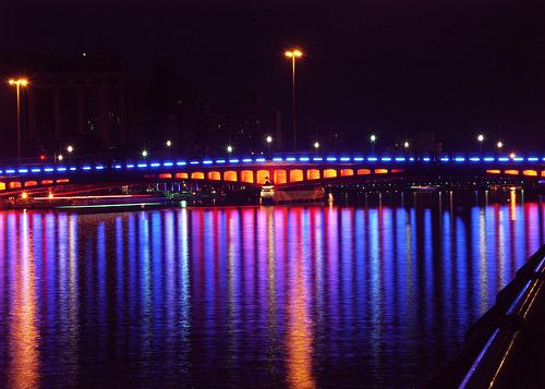中正橋.bmp