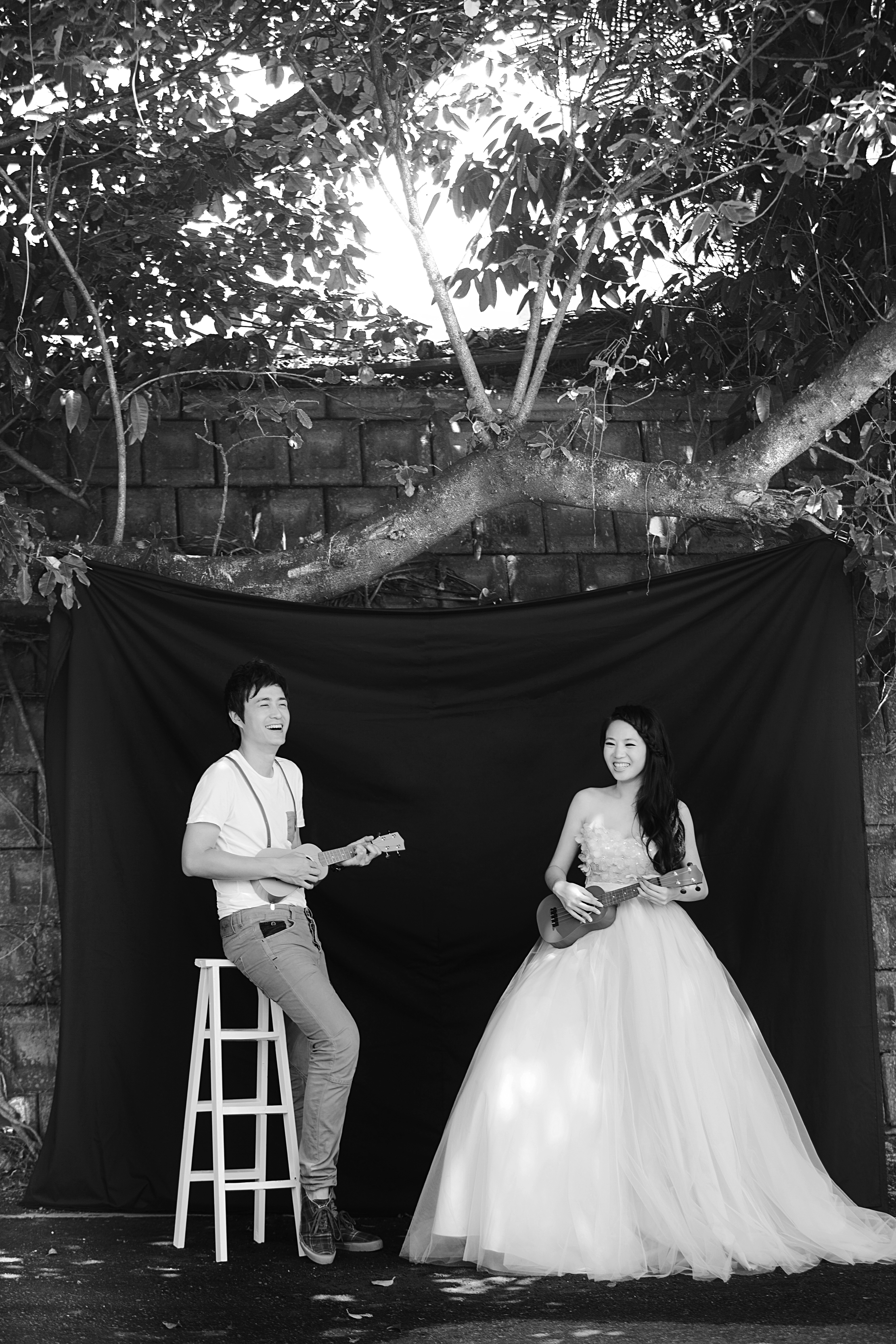 Only You wedding studio_059