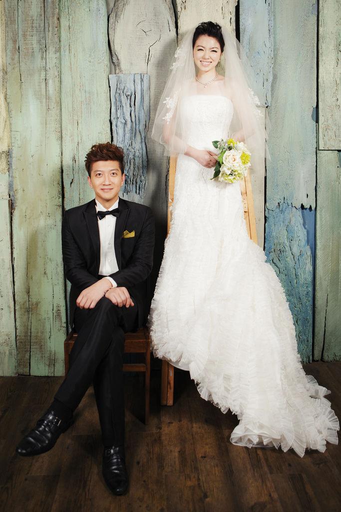 Only You Wedding Studio-273