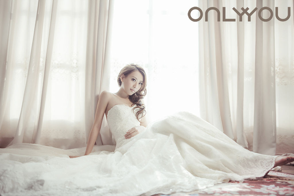 Only You Wedding Studio-277(n)