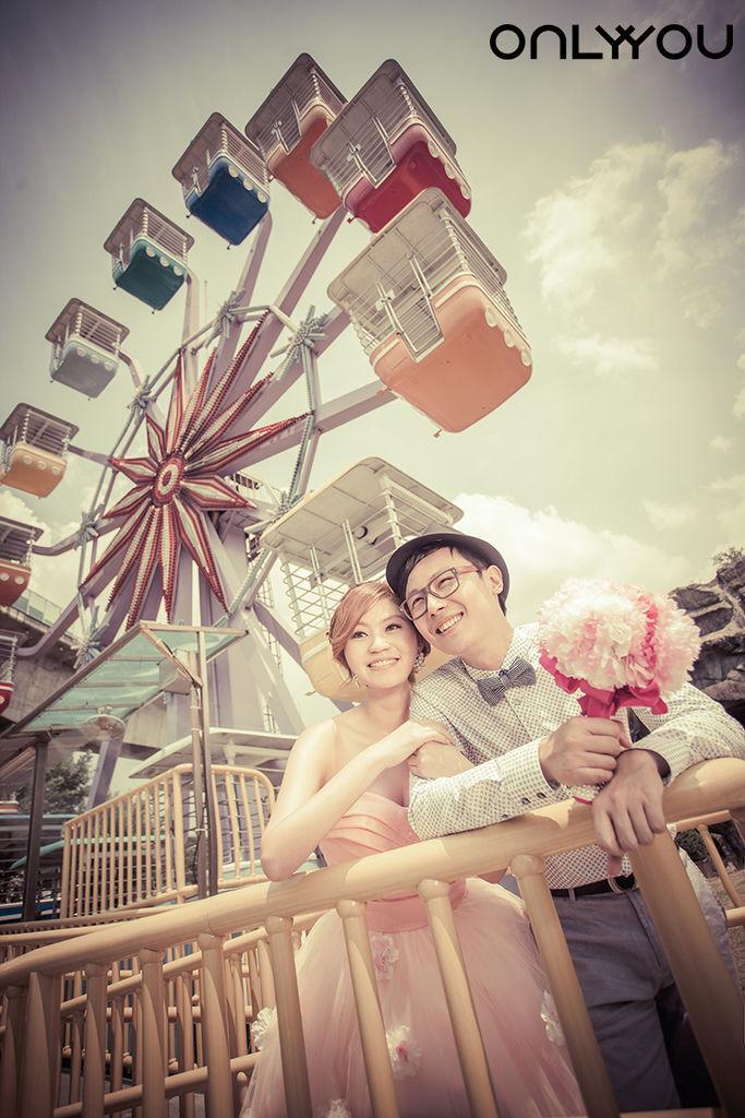 weddings_-72