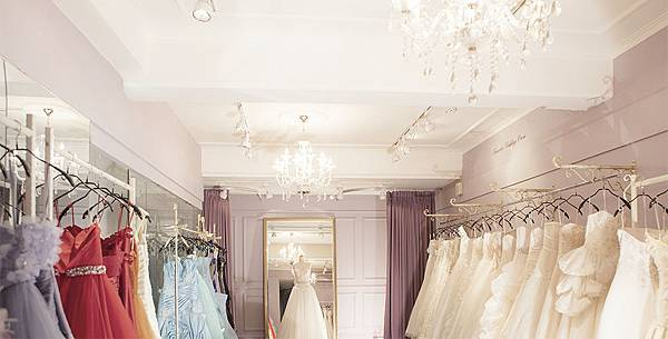 Only You wedding studio_020 拷貝