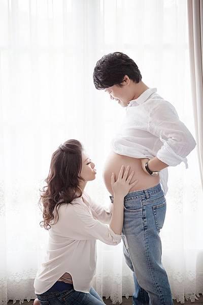 孕婦寫真作品- (5)_nEO_IMG.jpg