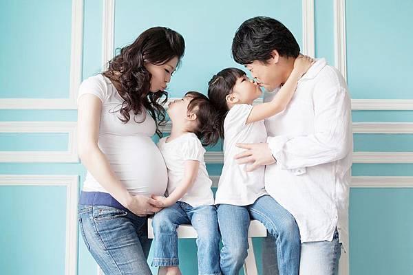 孕婦寫真作品- (7)_nEO_IMG.jpg