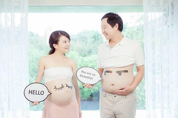 孕婦寫真作品- (21)_nEO_IMG.jpg