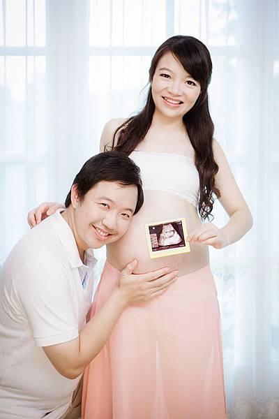 孕婦寫真作品- (22)_nEO_IMG.jpg