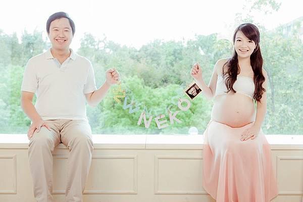 孕婦寫真作品- (23)_nEO_IMG.jpg