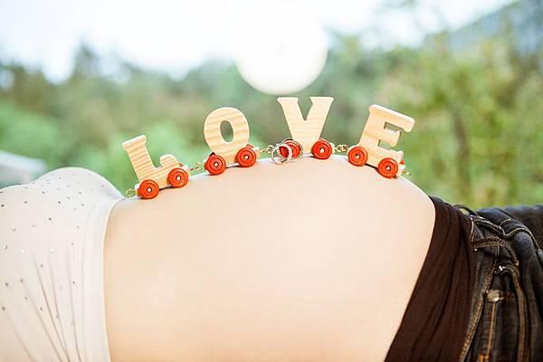 孕婦寫真作品- (24)-2_nEO_IMG.jpg