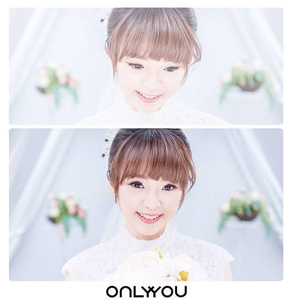 20150817-VCKY-陳婉菱