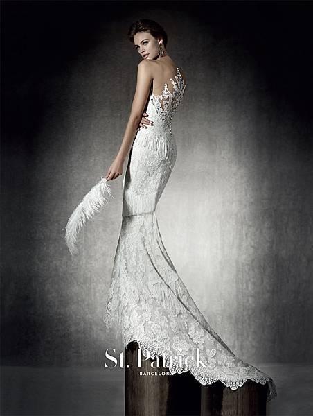LA_GRACE_WEDDING_SP_300x400cm_HIGH-2.jpg