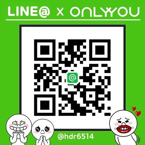 15107401_1150790384976606_5348484637444256610_n.jpg