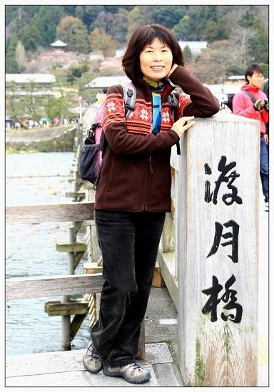 08渡月橋.JPG