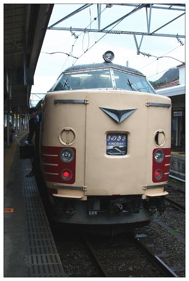 02老式火車頭.JPG