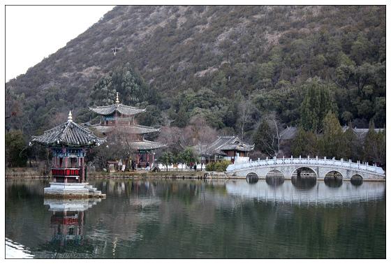10五孔橋.JPG